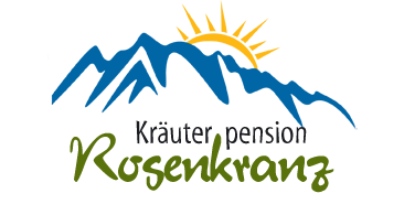 Kräuterpension Rosenkranz